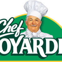 Commercial Foods: Chef Boyardee