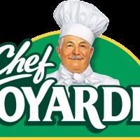 Commercial Foods: Chef Boyardee