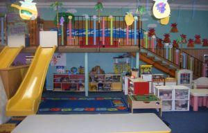 kindergarten-classroom-layout-3