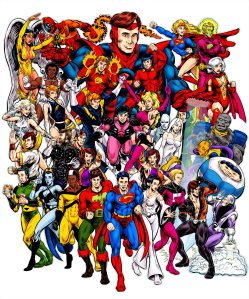 legion_of_super_heroes__color_by_dalgoda71