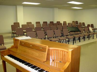 music-room-1