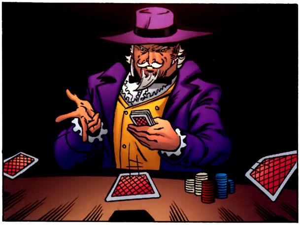The_Gambler
