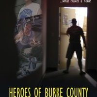 A Verse Review: Heroes of Burke County