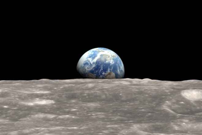 Earthrise_Revisited_2013
