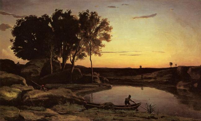 evening-landscape-the-ferryman