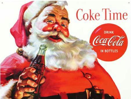 The World ofCoca-Cola