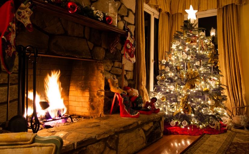 Holiday Vision