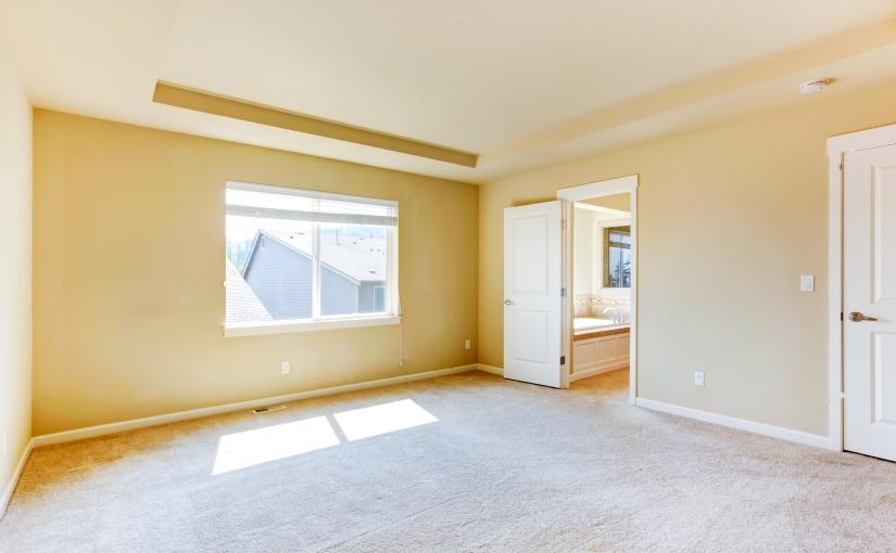 This Empty Room