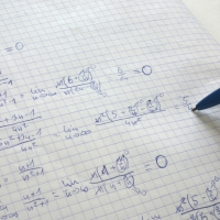 In Defense of Mathematics