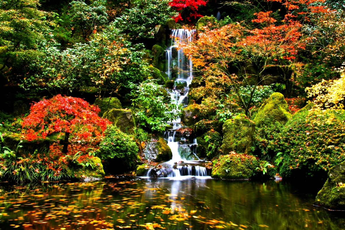 katasaba waterfall