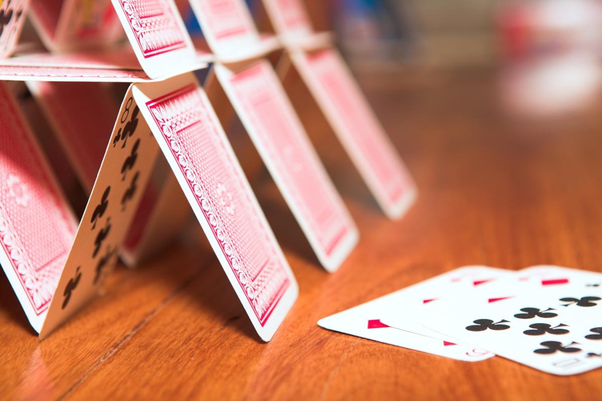 Card-Builder