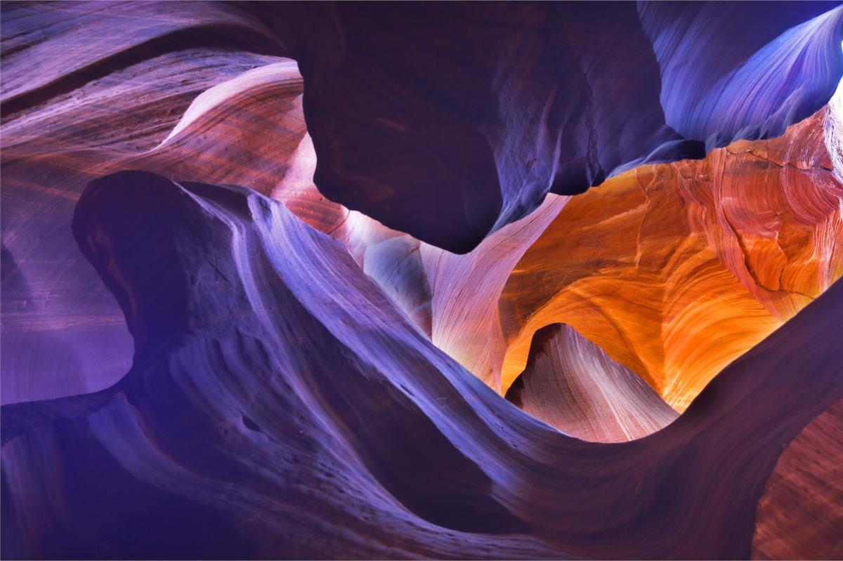 Caveways