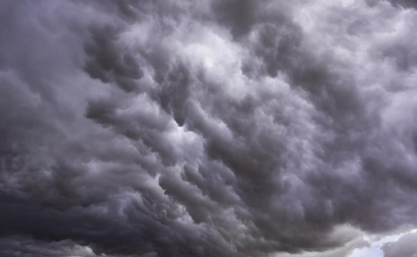 The Clouds, LikeUs