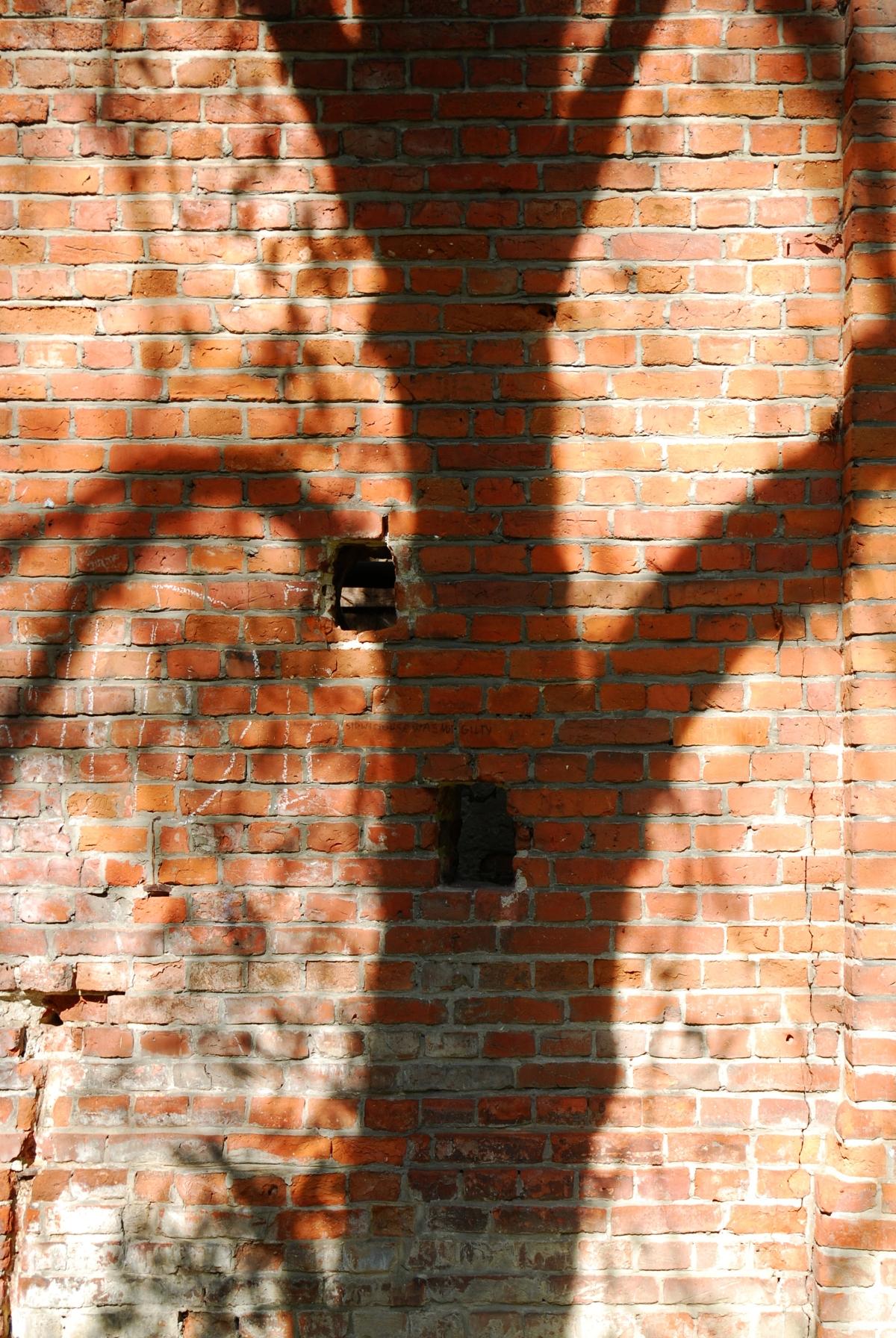 3 Shadows –2